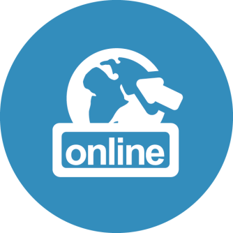 Адвокат Фомина - Консультации онлайн