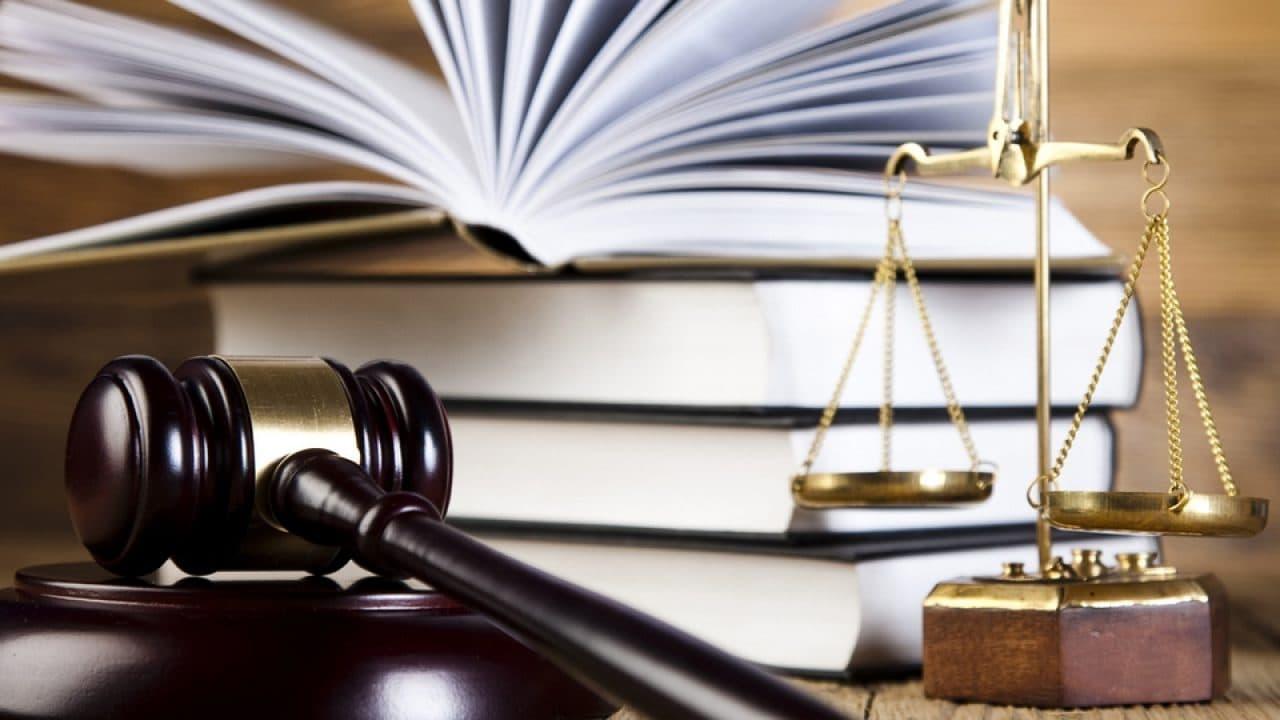 Адвокат по депортации, высылке