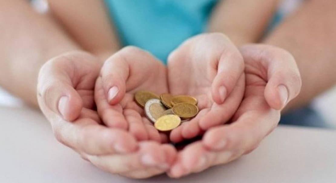 Взыскание дополнительных расходов на содержание детей