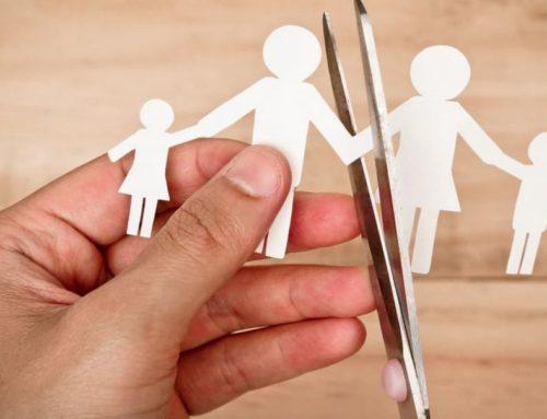 Как быть, если чинятся препятствия в общении и встречах с ребенком?